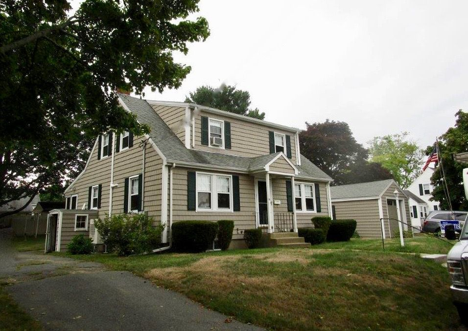 7 Zone Heating And Cooling System Installation Danvers Ma Problem