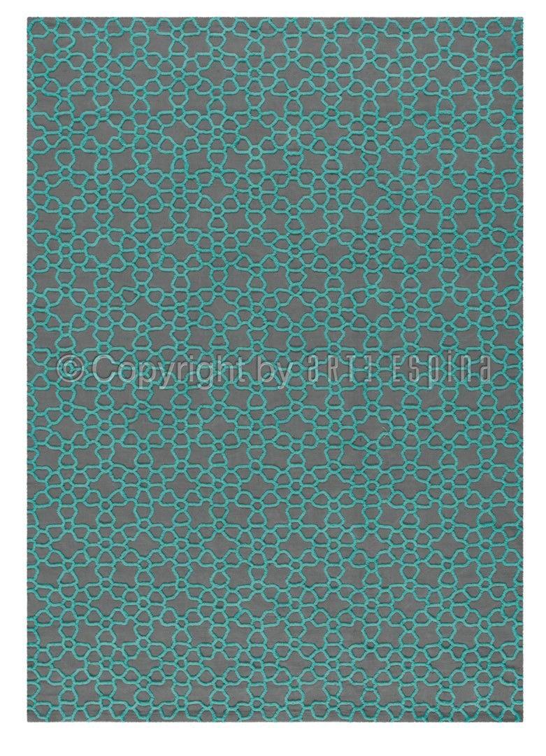 redoutable tapis coton - Tapis Coton