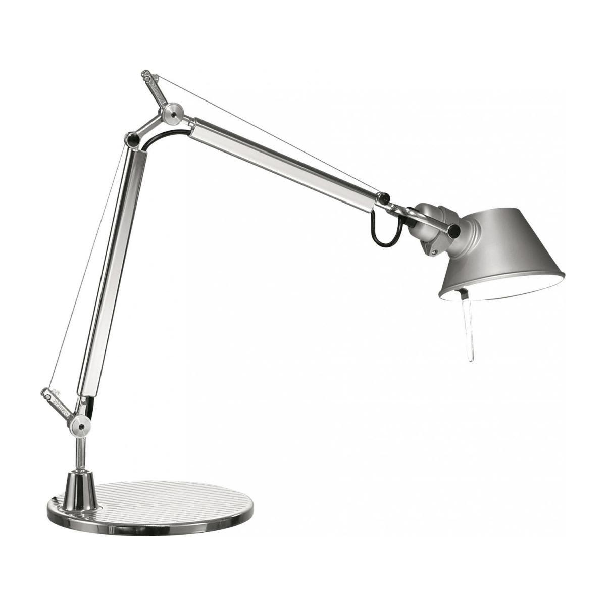 Petite Lampe A Poser Tolomeo Faretto Micro Lampes Modernes Lampe A Poser Petite Lampe