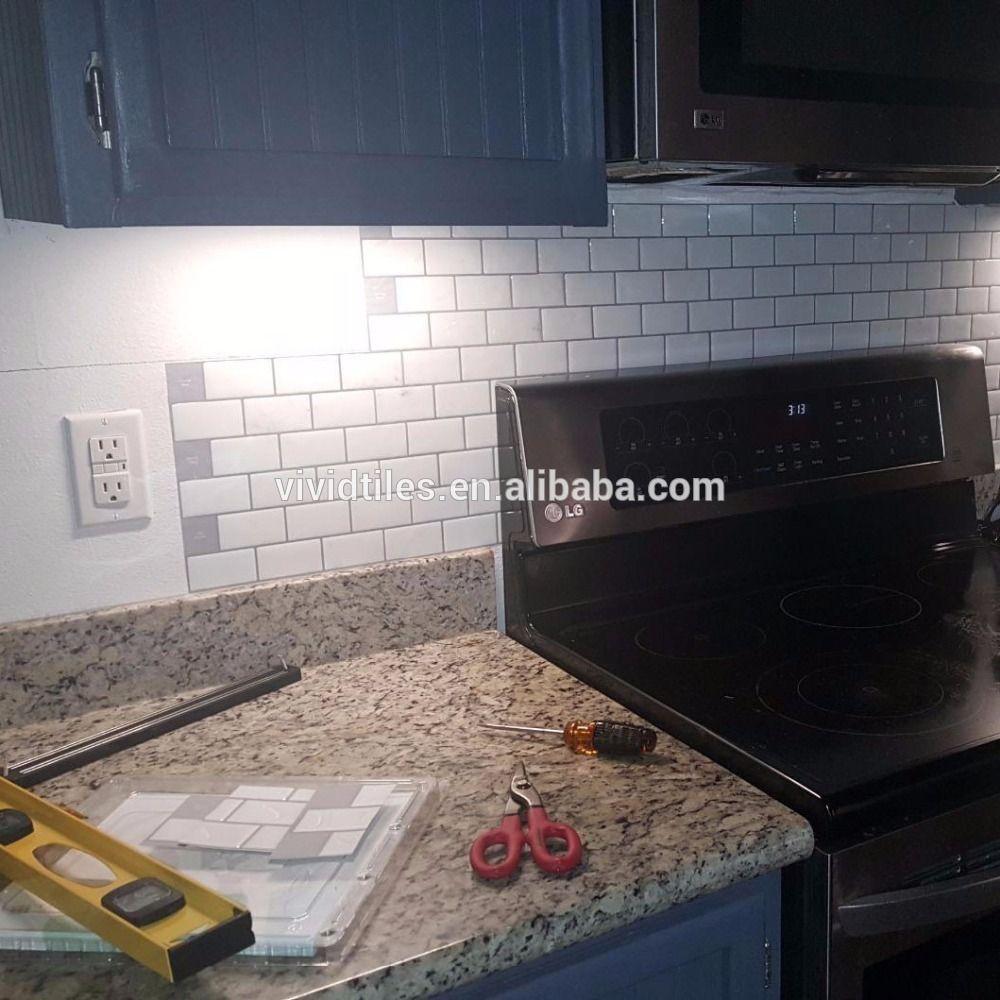 Decorative Tile Backsplash Alibaba制造商目录——供应商、制造商、出口商和进口商  Vinyl Peel And