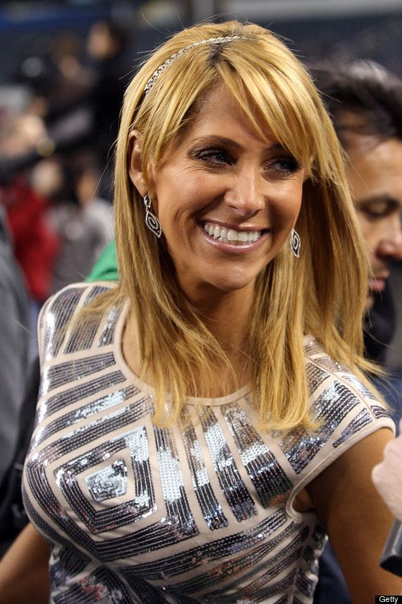 picture-galleries-of-ines-sainz-ass