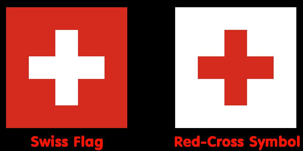 The Flag Of Switzerland Pinback Button Zazzle Com In 2020 Switzerland Flag Swiss Flag Buttons Pinback