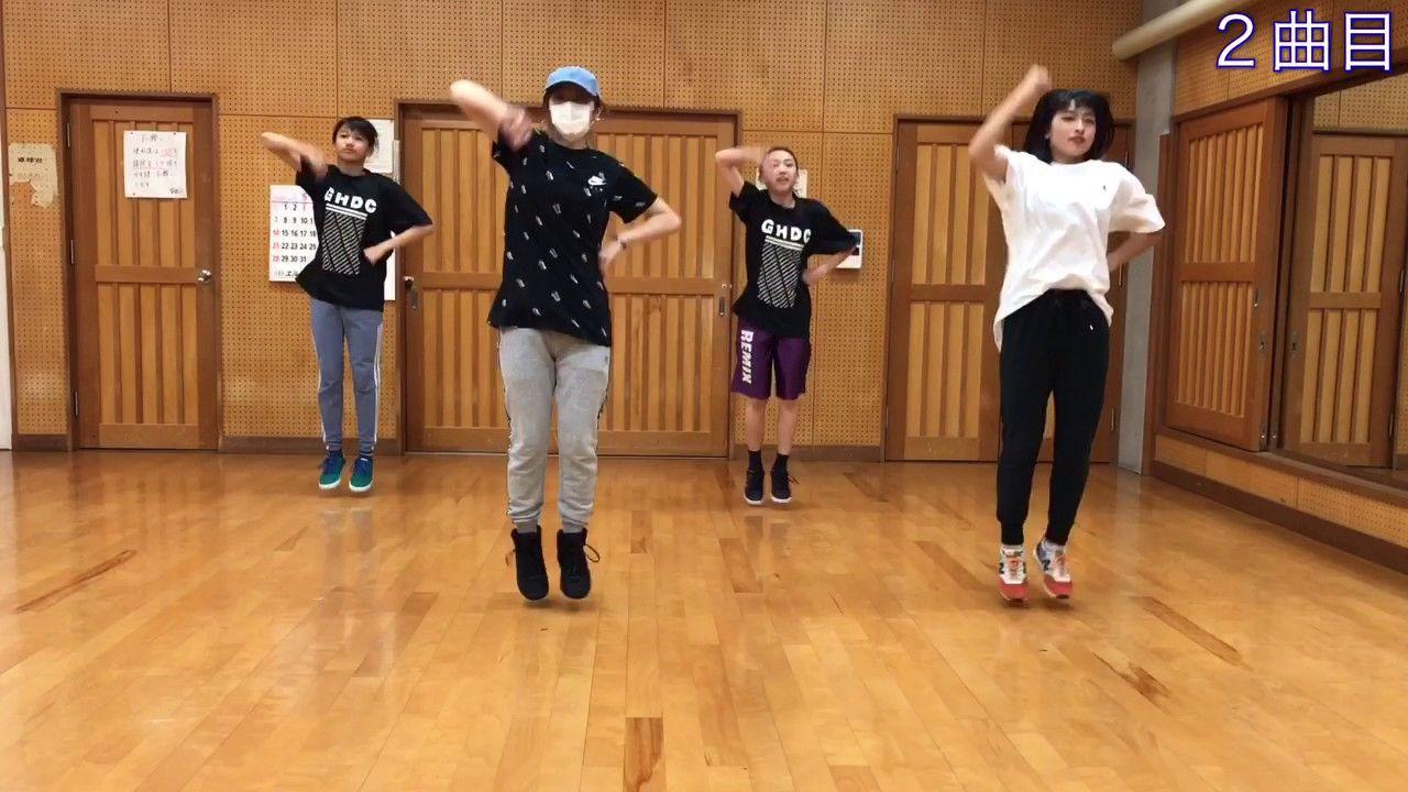 運動会ダンス やってみよう youtube 運動会 ダンス 幼児体操 ダンス