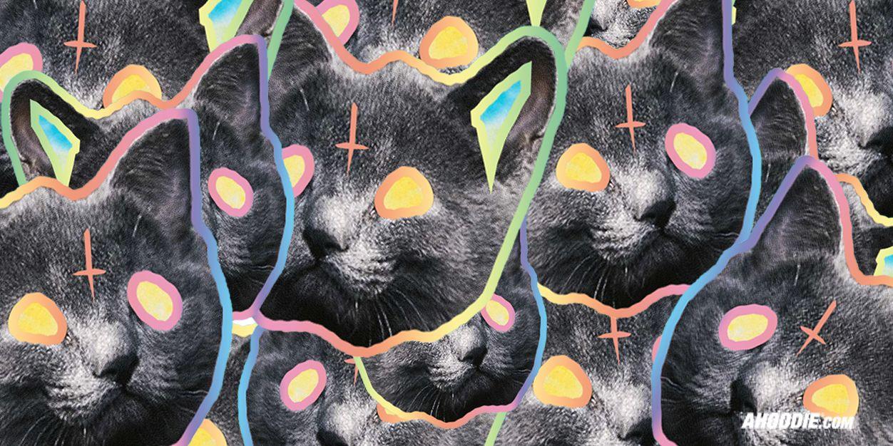 Odd Future Wallpaper 1252x626px