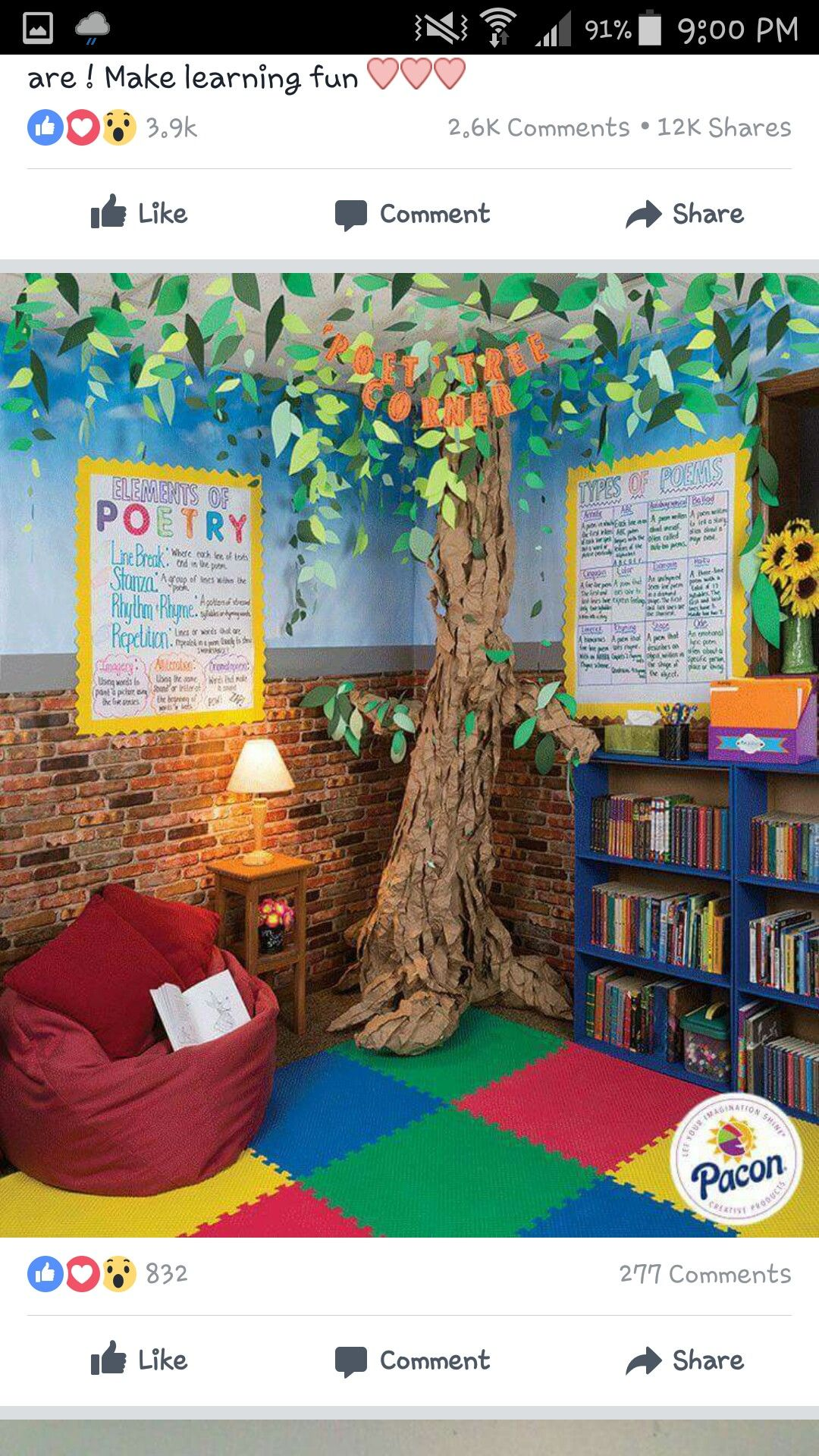 Pin By Whitney Robbins On Jungle Classroom Ideas