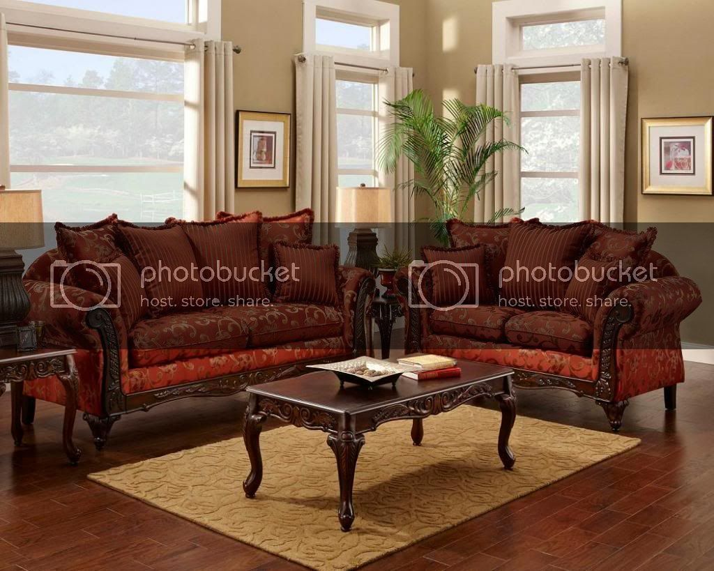 Serta Formal Magenta Antique Style Luxury Sofa Love Seat Sofa Living Room Furniture Traditional Sofas In 2020 Luxury Sofa Traditional Sofa Living Room Furniture #serta #living #room #furniture