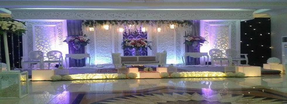Dekorasi pernikahan jakartag 980357 pelaminan pinterest dekorasi pernikahan jakartag 980357 junglespirit Image collections