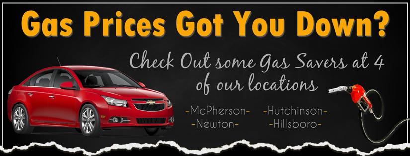 Car Dealerships In Hutchinson Ks >> Kansas New Car Used Car Dealership Serving Wichita Kansas