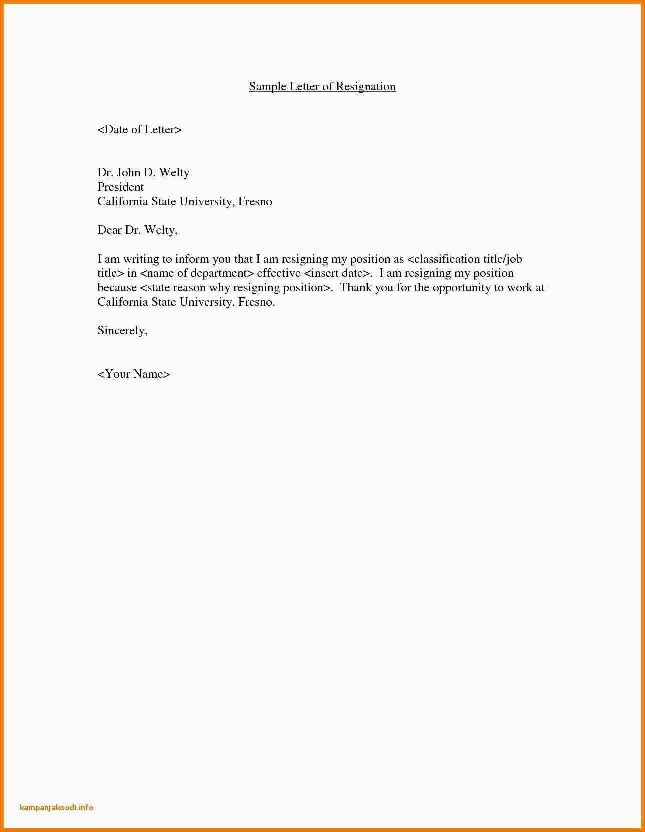 Letter Format Sample Doc Letter Format Sample Doc In 2020
