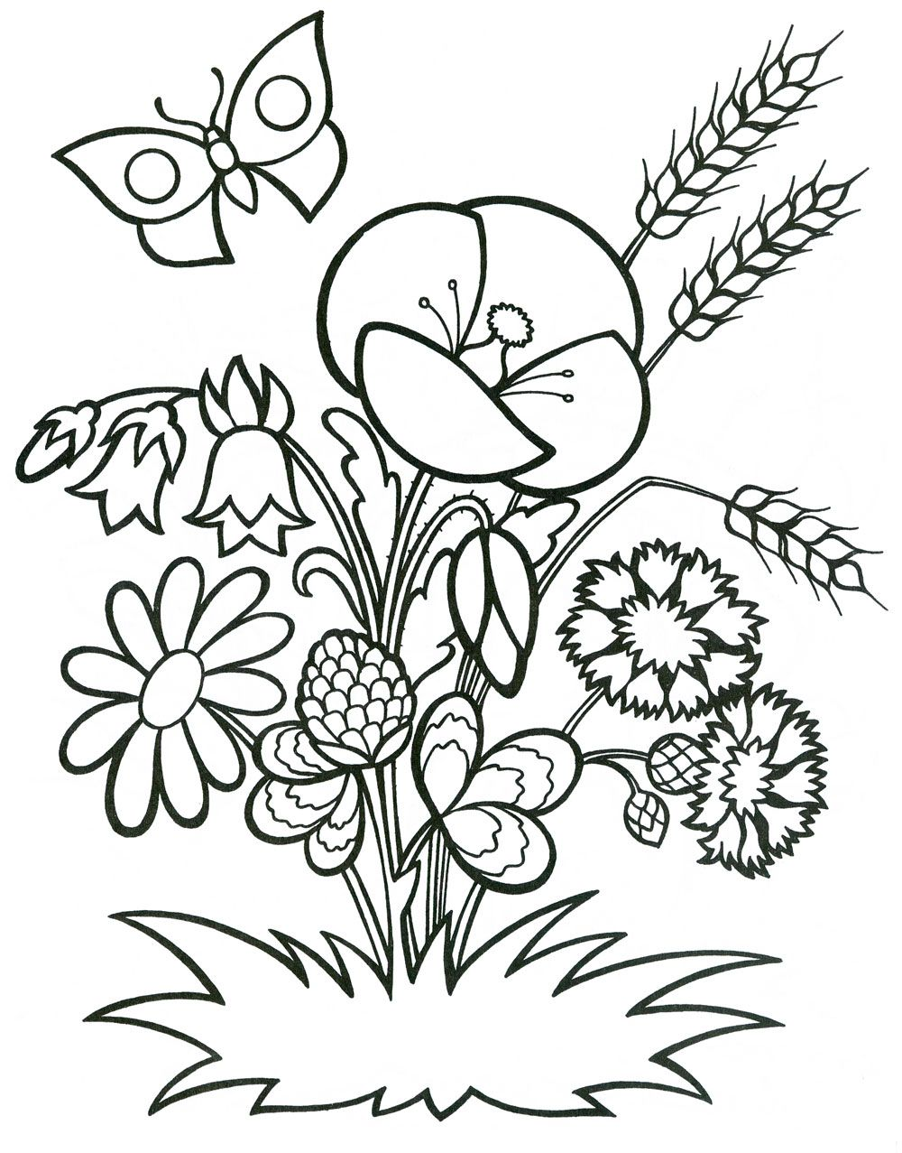 Pin von janaki bandari auf embroidery patterns | Pinterest ...