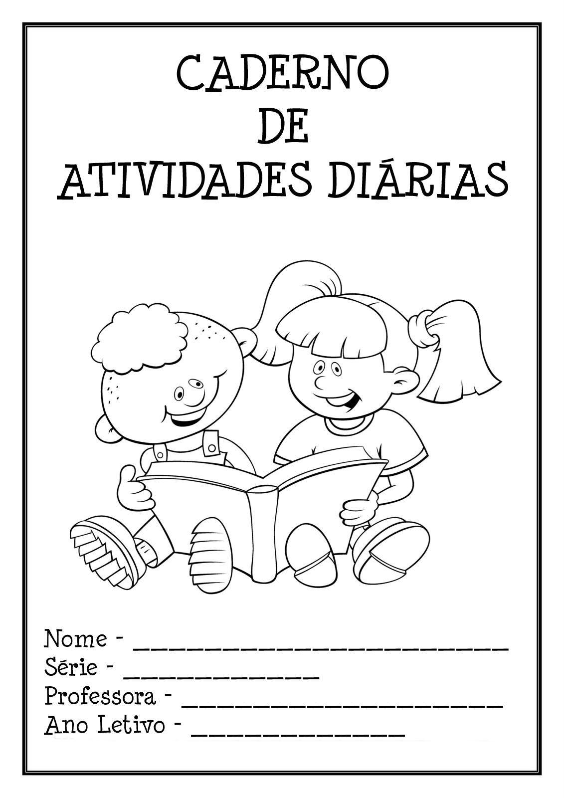 António Manuel Lopes Andrade (9913-04AD-30DF) | CIÊNCIAVITAE