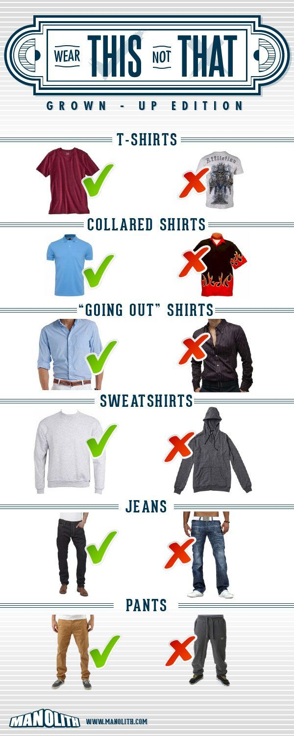 top ideas about what not to wear asymmetrical top 25 ideas about what not to wear asymmetrical dress chocolate brown hair color and interview