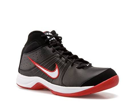 Basketball Shoes Jumping Shoes Click Here Http Www Shortsaleology Com Cb Jump Pinterest