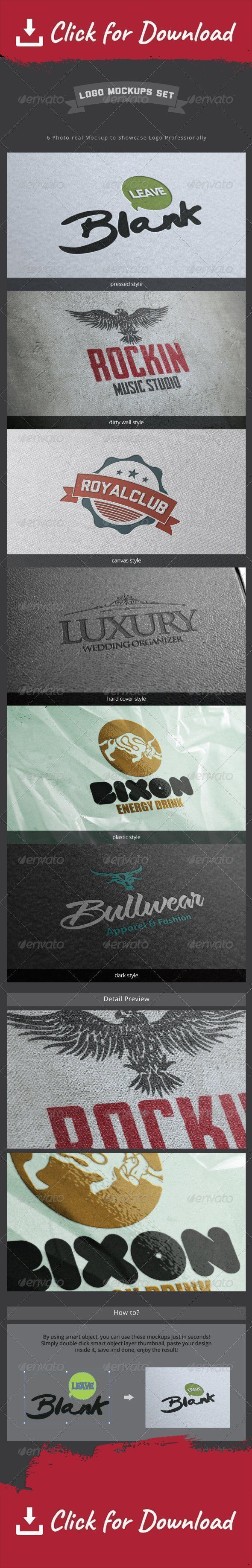 appearance background brand branding canvas cotton depth of