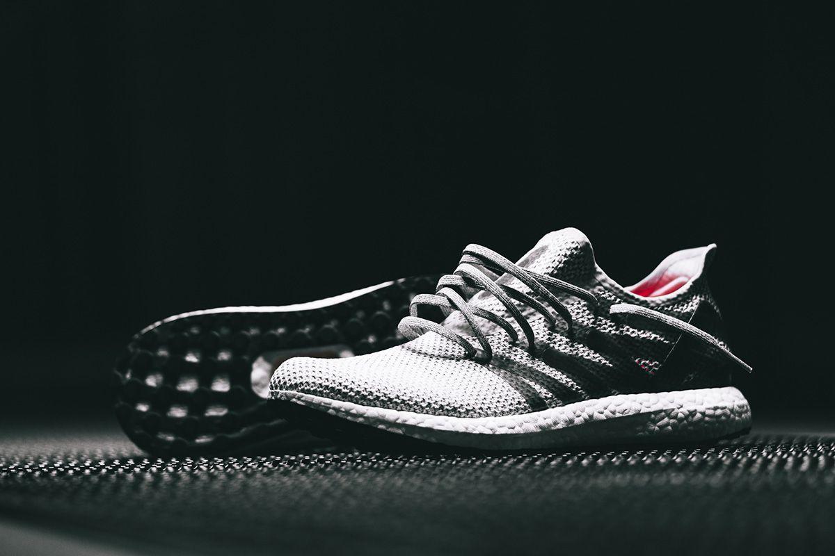 adidas Futurecraft M.F.G. Releasing at Solebox   Sneakers