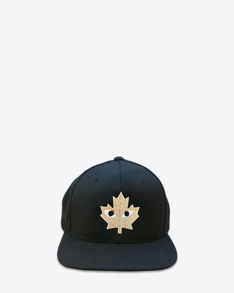 CANADA des GARCONS Snapback