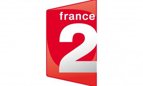 FRANCE 2 live stream Television online  Watch live TV