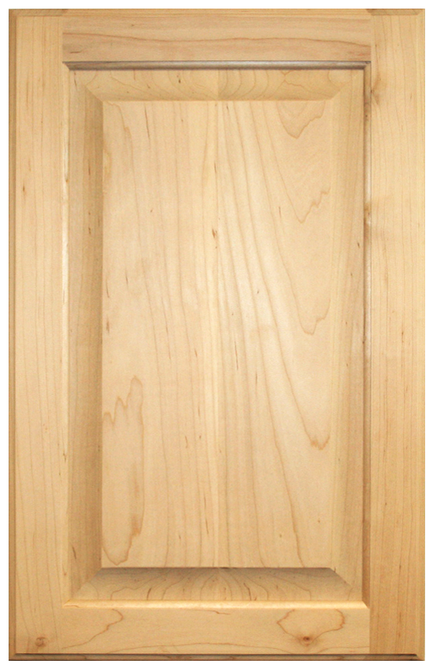 Cabinet Door World   Raised Panel Door   Paint Grade Maple, $0.01  (http://www.cabinetdoorworld.com/raised Panel Door Paint Grade Maple/)