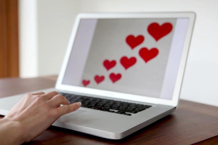 kutana Christian Dating online