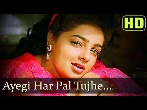 Razia Gundo Mein Phas Gayi Hd 1080p