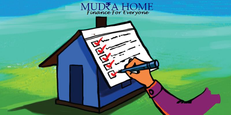 Know The Loan Closure Formalities Mudra Home Financial Literacy Loan Mudras