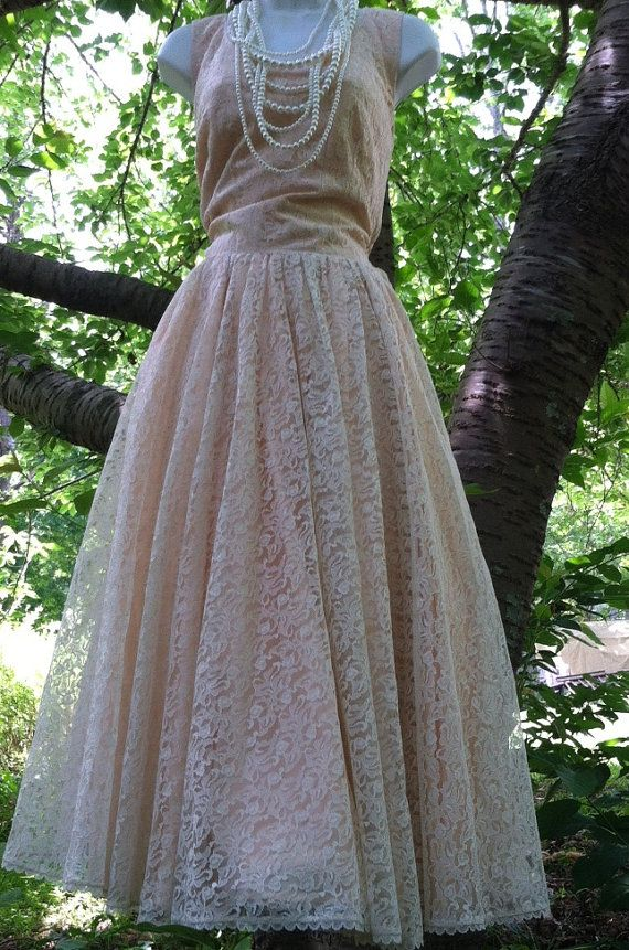 Sweet AF bridesmaids dress