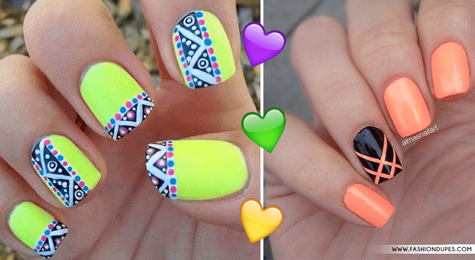 Pin by Janet Miriam on Cute Nails | Pinterest | Summer 2015 and Summer