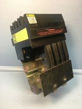 Square D ILine HQO306 Adaptor 30A 240V for 1530 Amp QO
