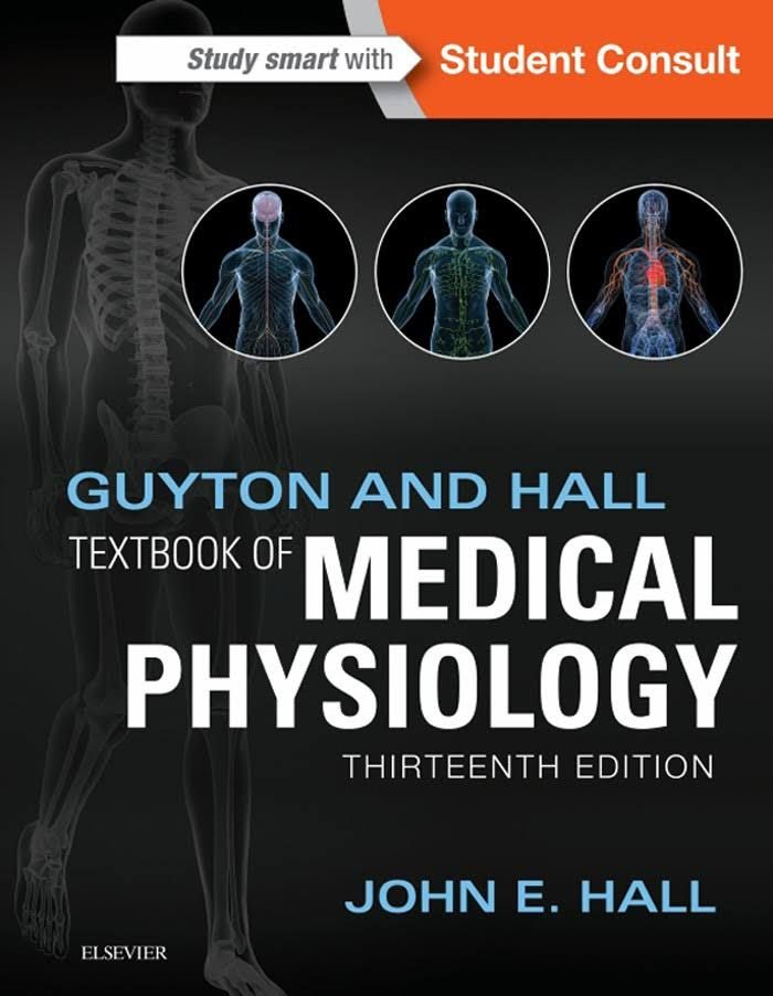 Download+Guyton+Medical+Physiology+pdf+Free+13th+Edition | Download ...