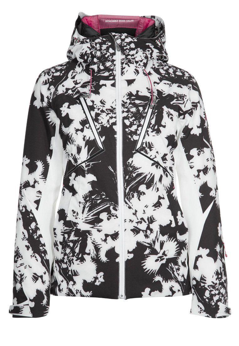 Achat/Vente les mieux notés dernier officiel Zalando veste de ski femme – Vêtements élégants modernes
