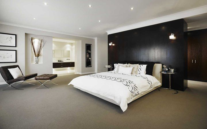 Best Metricon Lindrum House Design On Display At Underwood 400 x 300