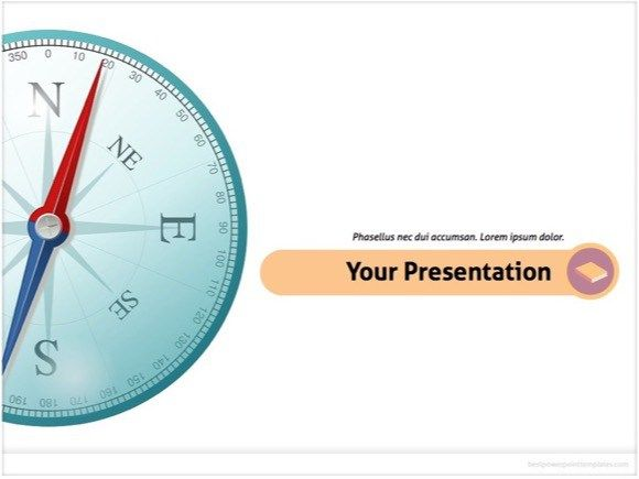 Geography powerpoint template free education powerpoint geography powerpoint template free toneelgroepblik Image collections