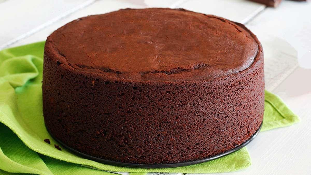 Moelleux Au Chocolat De Cyril Lignac Recettes Faciles Recette Moelleux Au Chocolat Cyril Lignac Moelleux Au Chocolat Gateau Au Chocolat Moelleux