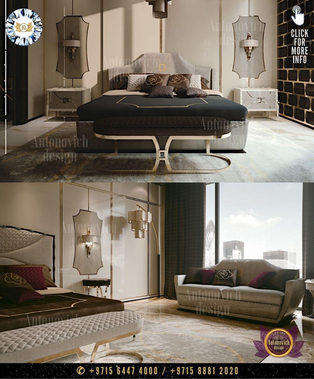 Extravagant Luxury Furniture Best Furniture Design أفضل تصميم أثاث Luxury Furniture Furniture Furniture Design