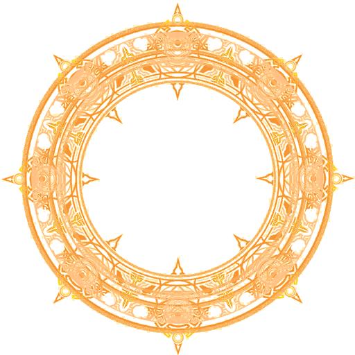 Pin By Valery Cifuentes On China Spell Circle Magic Circle Alchemy Symbols