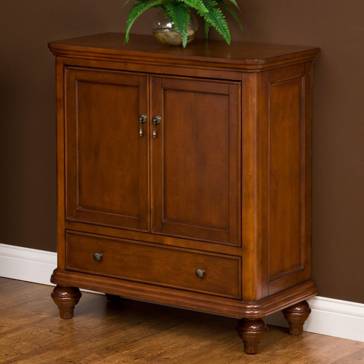 Merveilleux Hamper Furniture Wood   Cool Rustic Furniture Check More At  Http://searchfororangecountyhomes.