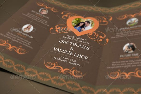 21 trifold wedding invitation templates free sample example 21 trifold wedding invitation templates free sample example format download free maxwellsz