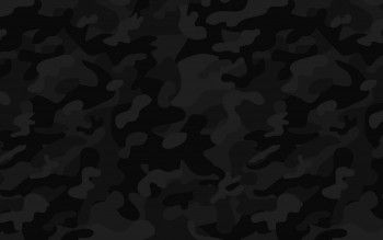 Dark Camo Wallpaper 1376 1508 Hd Wallpapers Gym Related In