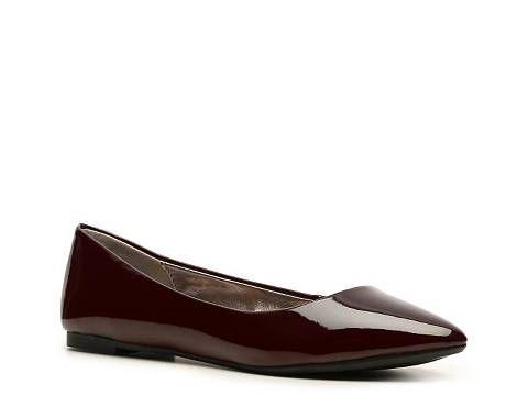 29646cf04 Steve Madden Ibiza Flat   DSW   well heeled   Shoes, Fashion, Flats