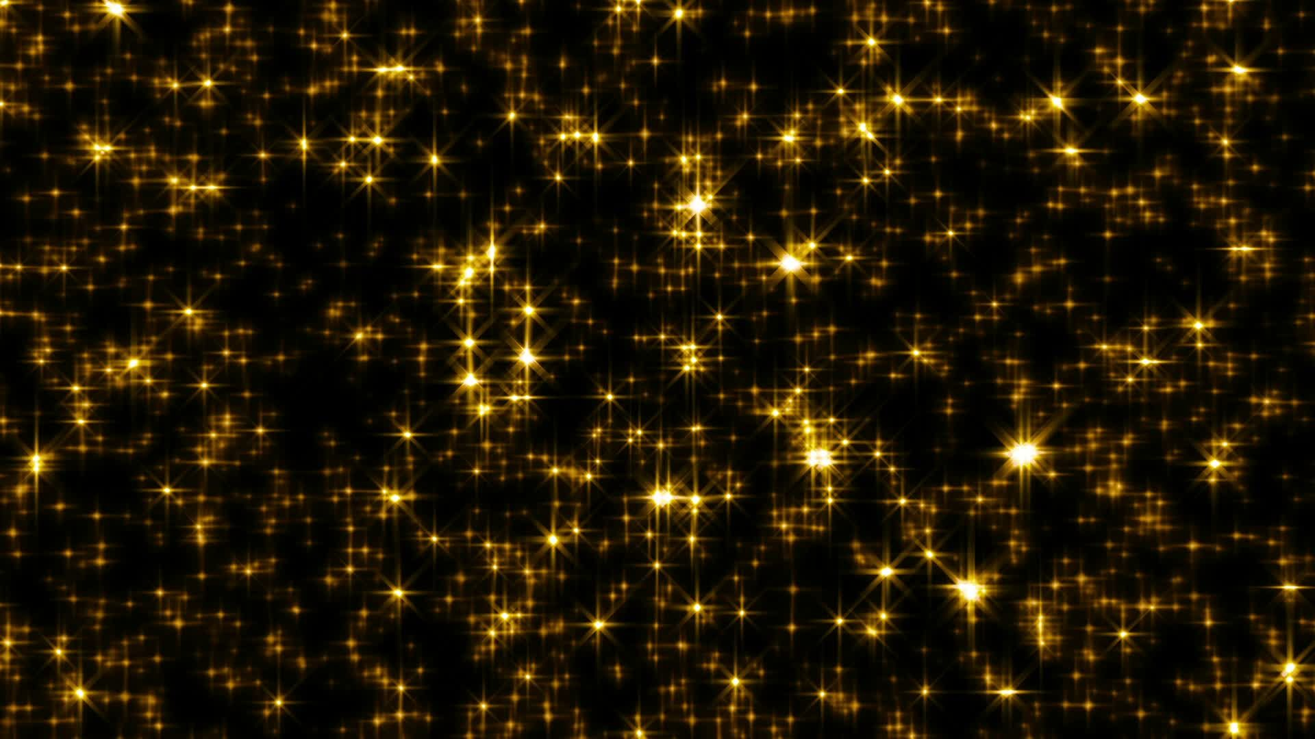 Black And Gold Glitter Background Viewing Gallery Sparkle Wallpaper Gold And Black Wallpaper Gold Wallpaper