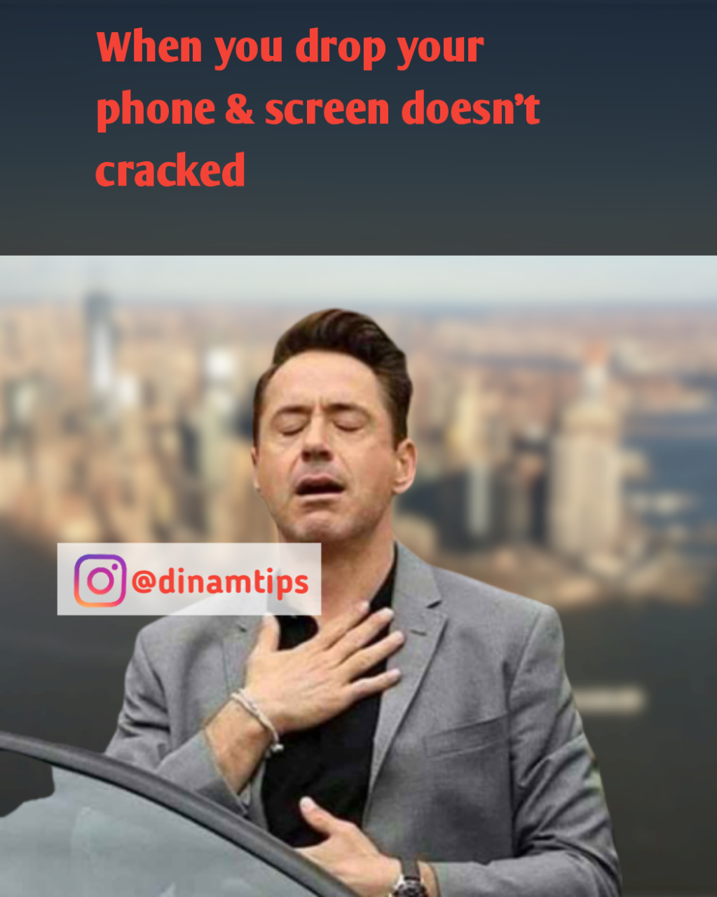 Memes Free Memes Memes Images Hindi Memes English Memes Funny Memes Memes English Memes