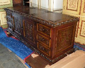 Credenza Peru : Isabellir furniture in canoga park designed by olinda; handcrafted