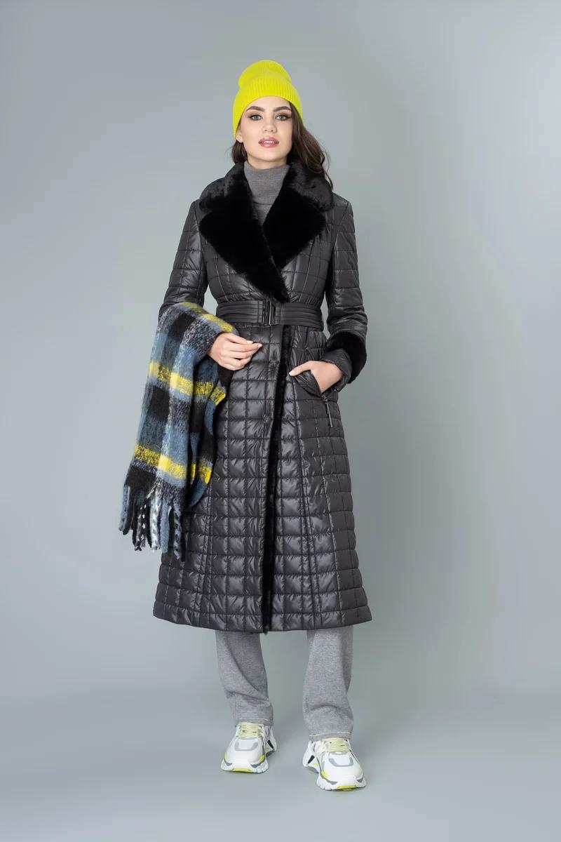 яндекс магазин куртка