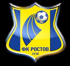 1c143ca66 Manager Kurdan Berdyev moves from FK Rostov to Spartak Moscow ...