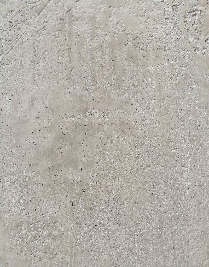Betonoptik Spachtelmasse Stucco Naturale Betonoptik Marmorputz Kalkputz