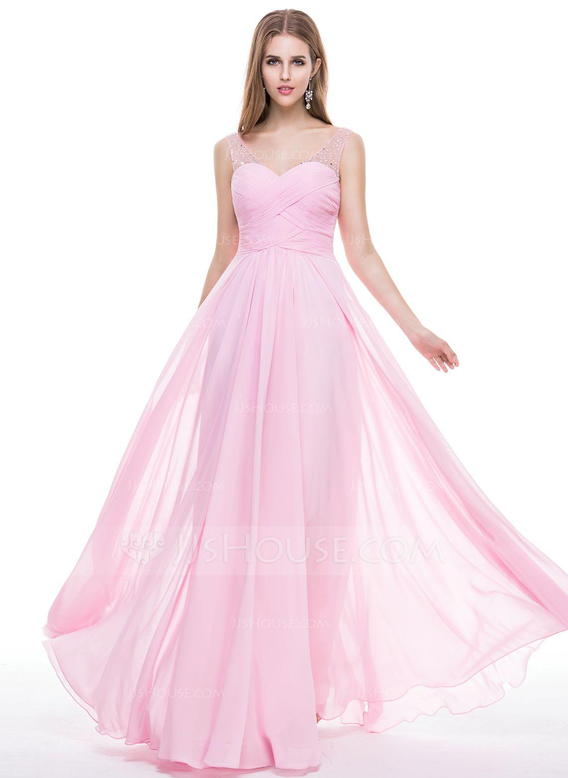 Fantástico Vestidos De Fiesta Harwin Galería - Ideas de Vestido para ...