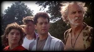 Image result for the burbs tshirt