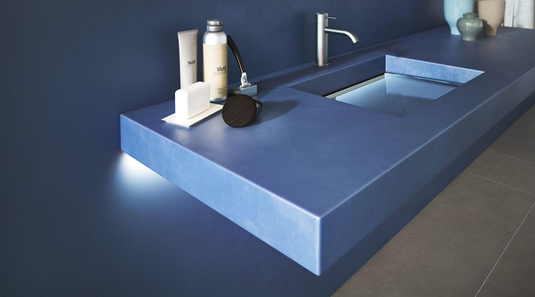 Lago Mobili Listino Prezzi.Angelo Arredamenti Lavabo Depth Lago Bathroom