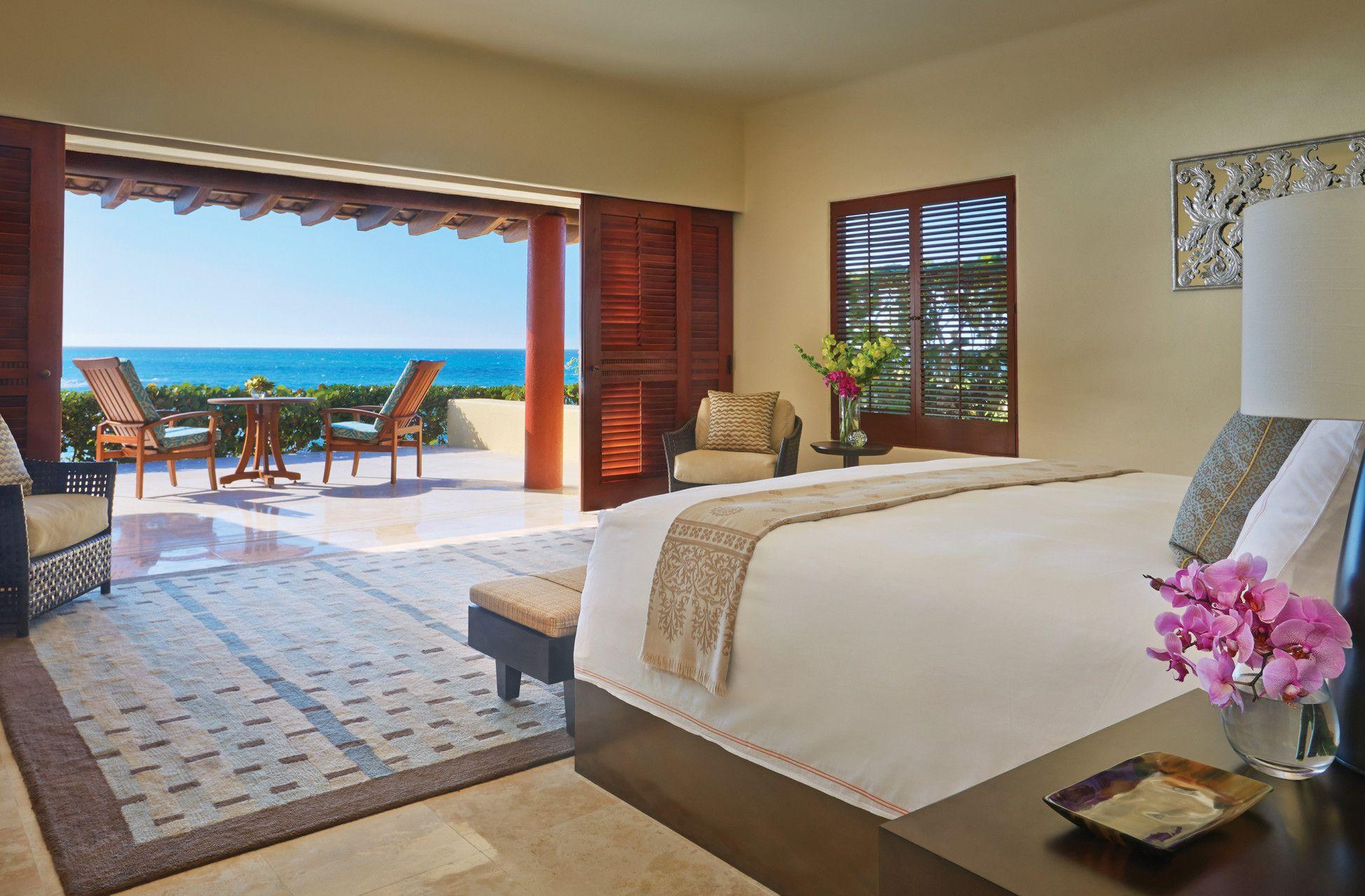 This Is What We Call Heaven Four Seasons Resort Punta Mita Hotel Luxury Hotel Resort