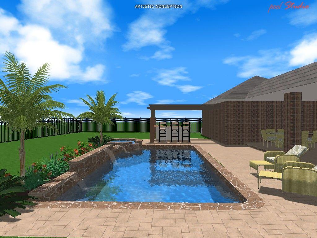 Are You Looking Swimming #pool Builder U0026 Luxury Pool Designer? Visit @ Http: